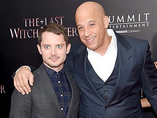 Elijah Wood Wants to Be in the Next Fast & Furious Film – and His Dream Role Might Surprise You!