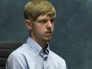Warrant Issued for 'Affluenza' Teen Ethan Couch After He Allegedly Missed a Probation Meeting