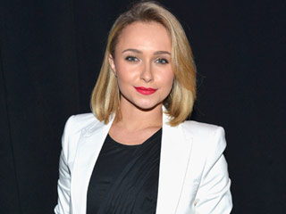 Hayden Panettiere's Postpartum Storyline on Nashville Was 'Planned Long Before' She Sought PPD Treatment: Source