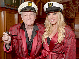 After 62 Years, Playboy Will Stop Publishing Nude Photos (Yes, Really)