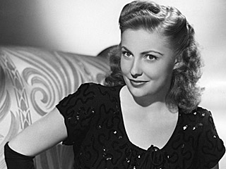 Joan Leslie, Yankee Doodle Dandy Actress Who Also Partnered with Fred Astaire, Dies at 90