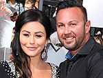Baby Boy on the Way for Jenni 'JWoww' Farley