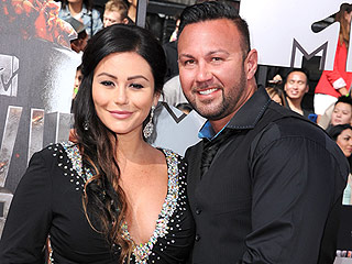 Second Child on the Way for JWOWW! Jersey Shore Alum Announces Happy News at Weekend Wedding