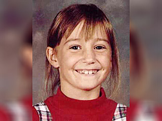 After 18 Years, Oklahoma Police Arrest Neighbor in Girl's Disappearance: 'We Are Still Looking for Kirsten'