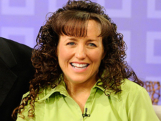 VIDEO: Michelle Duggar Writes New Blog Post Encouraging Women to Be 'Joyfully Available' to Have Sex with Husbands