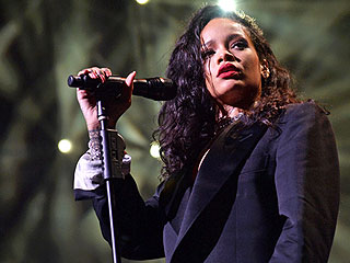 Rihanna Drops New Track 'Work ft. Drake' – and the World Rejoices Accordingly