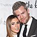 Million Dollar Listing NY's Ryan Serhant and Emilia Bechrakis Reveal Their Week-Long Wedding Details: 'It Started at a Million Dollars'