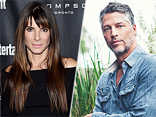Sandra Bullock Enjoys a Cozy Date Night with Boyfriend Bryan Randall: All the Details