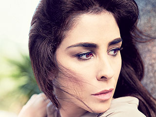 Sarah Silverman Opens Up About Living with Depression: 'Every Breath Is Labored. You Are Dying'