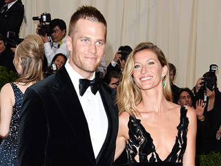 Inside Tom and Gisele's Marriage: 'They Live a Focused, Focused, Focused Life,' Source Says