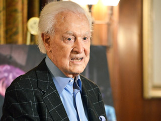 Bob Barker in Stable Condition After Falling in His Hollywood Hills Home