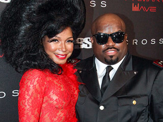 CeeLo Green: Why My Fiancé and I Kept Our Engagement a Secret