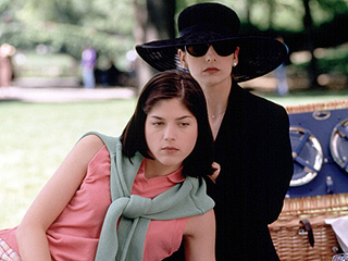 Cruel Intentions Reboot May Be Coming to TV