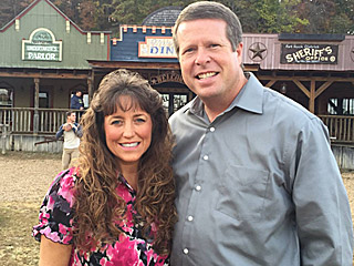 Jim Bob Duggar Gives Advice to Fathers: Remove 'Sensual' Materials from the Home