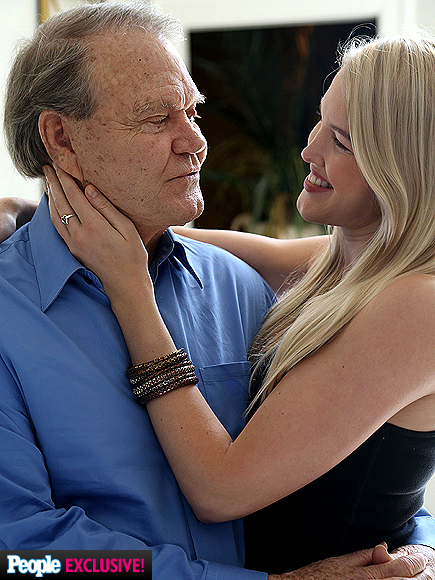 How Glen Campbell and His Family Are Battling Alzheimer's| Alzheimer's, Country, Music News, Glen Campbell