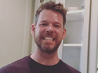 Ashley Benson, Paris Hilton Lead Tributes to Celebrity Make Up Artist Jake Bailey After Apparent Suicide