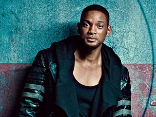 Will Smith to Perform at the Latin Grammys Awards