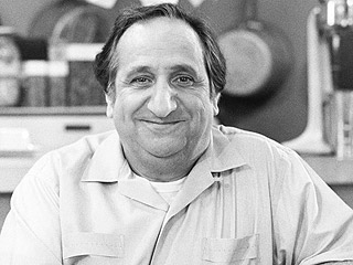 Happy Days Star Al Molinaro Has Died At the Age of 96