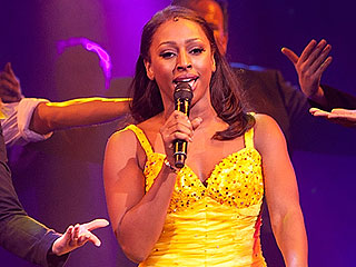 Woman Booted from The Bodyguard Musical for Singing 'Loudly and Badly' Throughout Performance