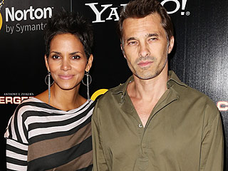 Before Olivier: A Look Back at Halle Berry's Past Loves – and Breakups