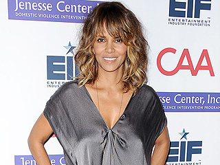 Halle Berry Breaks Silence Following Olivier Martinez Divorce: 'I'm Doing Okay, I Really Am'