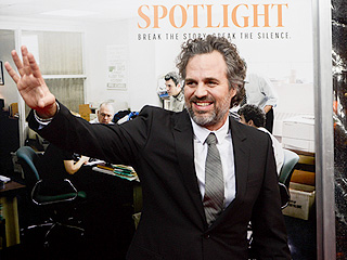 Mark Ruffalo Slams 'Hypocrisy' of Catholicism: It 'Chilled My Relationship' with the Church
