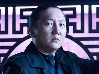 Heroes Reborn's Masi Oka Reveals the Brutal Moment on Set That Made Everyone Gasp