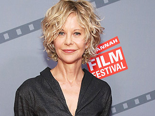 Meg Ryan Says Impact of Divorce On Son Jack Quaid Inspired Her New Movie: 'I Know How Hard It Is'