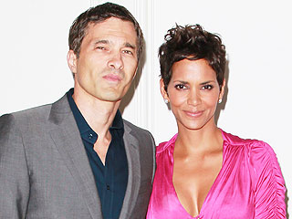 Olivier Martinez Felt 'Emasculated' by Halle Berry's Success, Source Says: How Career Issues Helped Doom Their Marriage