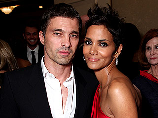 Halle Berry Is 'Not Dating' as Divorce Proceeds Peacefully, Sources Say