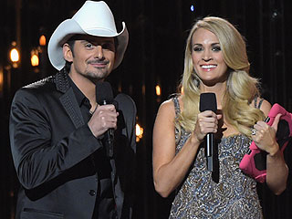 The Unofficial Country Music Awards Drinking Game