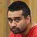 'Facebook Killer' Husband Who Posted Photo of Slain Wife on Social Media Sentenced to Life in Prison