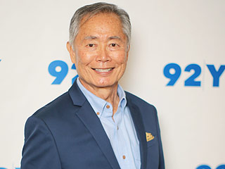 George Takei Sets Record Straight on Gay Sulu Comments: Star Trek Actor 'Delighted' with 'Daring Storytelling'