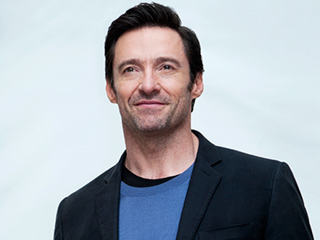 He Was 2008's Sexiest Man Alive – but What's Hugh Jackman's Least Sexy Feature?