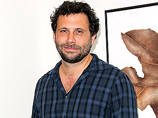 Jeremy Sisto Reveals He Once Dated Reese Witherspoon (and Totally Blew It)