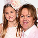 Larry Birkhead Says He Doesn't 'Sugar Coat' What He Tells Daughter Dannilynn About Late Mom Anna Nicole Smith