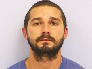 Shia LaBeouf Pens New Essay About His Many Arrests