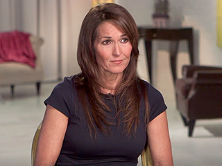 Robin Williams' Widow Susan: Robin Planned a Perfect Day Together Before Committing Suicide