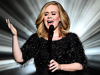 How to Prepare Yourself Emotionally for Adele's Grammy Performance