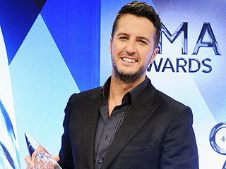 See Who Made the Cut for This Year's CMT Artists of the Year Celebration