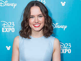 Standing Up to Body Shamers and Showing Her Strength: 5 Times Daisy Ridley Spoke Out for Girl Power