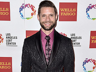 Danny Pintauro: Former Costar Alyssa Milano Has Been 'One of the Most Supportive People' Since HIV Status Reveal