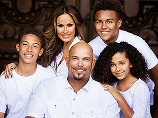 'I Never Hit Her': David Justice Opens Up about His Divorce from Halle Berry, the Abuse Rumors and His Life Now