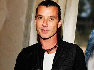 Gavin Rossdale Is Back on Twitter After Nanny Cheating Allegations – See His New Post