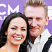 Rory Feek to Remember Late Wife Joey in Upcoming Memoir: 'She Changed Everything in My Life'