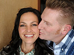 'We Were Supposed to Be Together': Joey and Rory Feek's Inspiring Love Story Leading Up to Cancer Battle