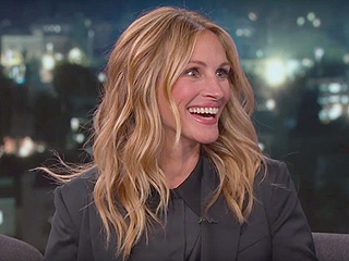 The Surprising Way Julia Roberts Helped the American Crime Story Cast