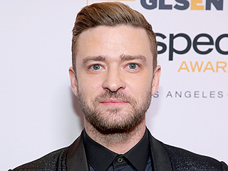 Justin Timberlake Calls Justin Bieber His 'Lil Bro' in Their Supercute Twitter Exchange