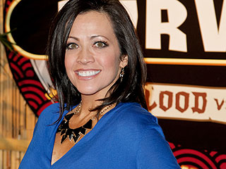 Two-Time Survivor Contestant Laura Morett Announces Run for Oregon House of Representatives