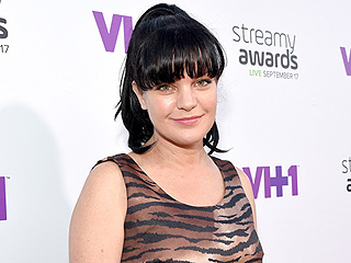Homeless Man Charged with Attacking NCIS Star Pauley Perrette